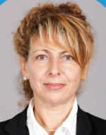 Ивелина Янакиева-Демирева